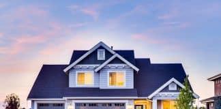 Aislamiento y sellado de aire en tu hogar
