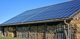Los 10 principales beneficios de la energía solar